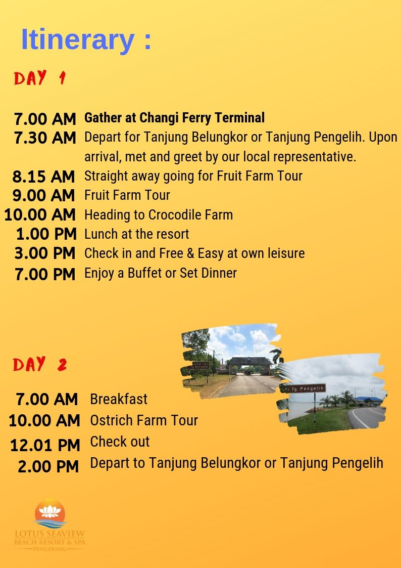 /media/1100/lsv-itinerary.jpg